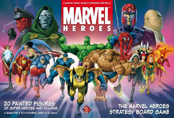 http://www.robotpanic.com/wp-content/uploads/2008/09/marvel-heroes-box.jpg