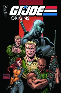 rsz_gijoe-origins-issue-1-cover