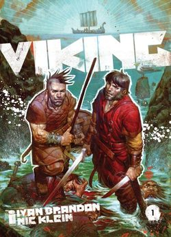 rsz_viking_issue1cover