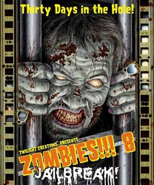 zombies8cover