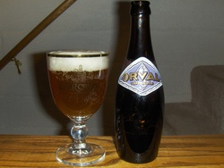 rsz_beer_070