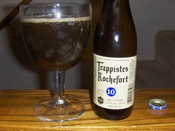 rsz_beer_086