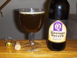 rsz_beer_088