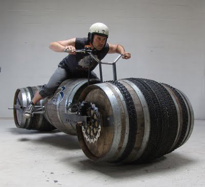 http://www.robotpanic.com/wp-content/uploads/2009/12/soap-box-derby-wine-barrel-racer.jpg